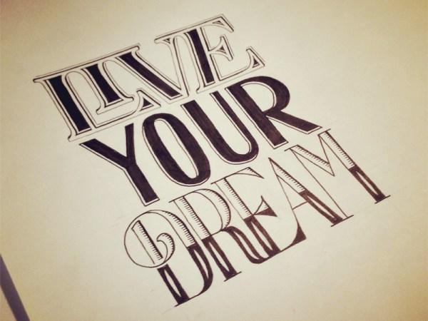 dream-live-it