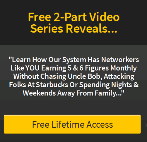 2-part-video-series