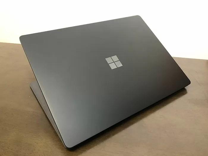 SurfaceLaptop2