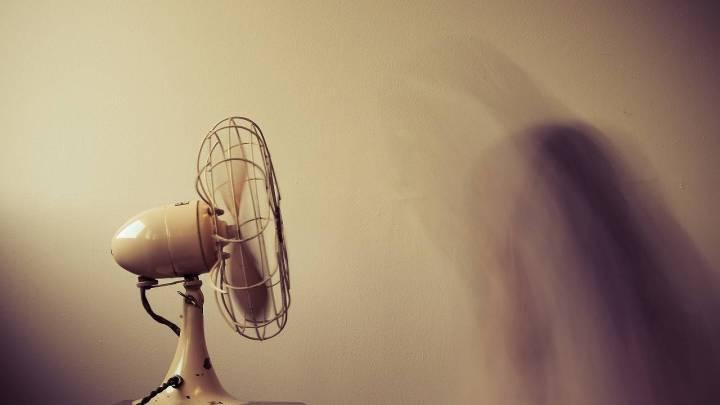 【夏のアイテム紹介】空調服 外でも室内でも涼しく 熱中症予防  安く揃えました