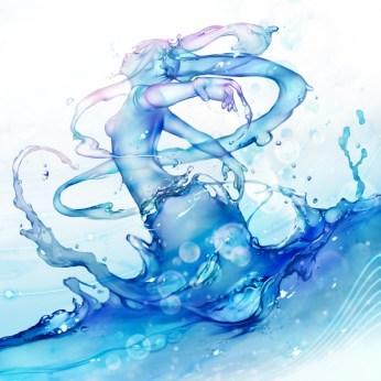 femme-eau (1)