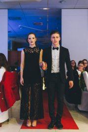 2016-03-11-Maturantski-Ples-T4C-Galaksija-0437