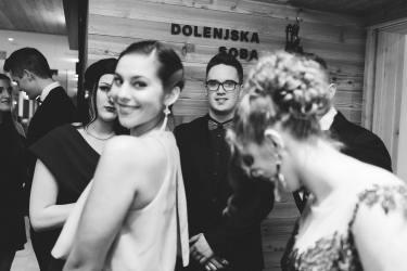 20170304-Maturantski-Ples-Dolenc-0628