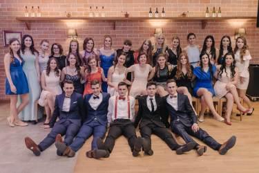 20170305-Maturantski-Ples-Dolenc-2977