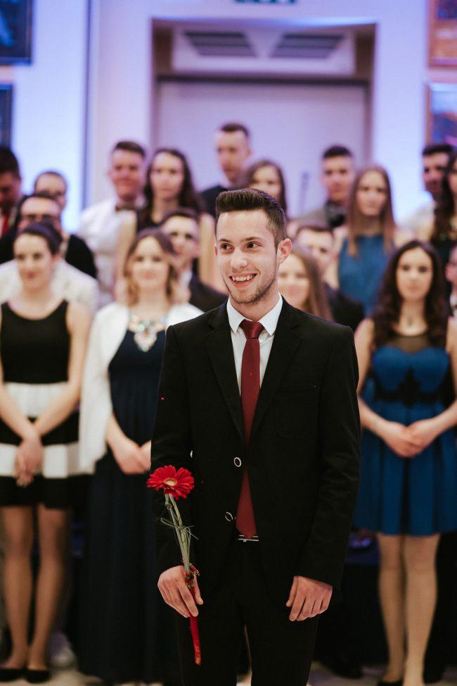 20180209-Maturantski-Ples-Strojna-Šola-4BS-1062