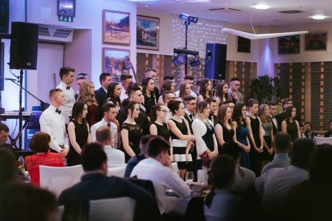 20180209-Maturantski-Ples-Strojna-Šola-4BS-1290