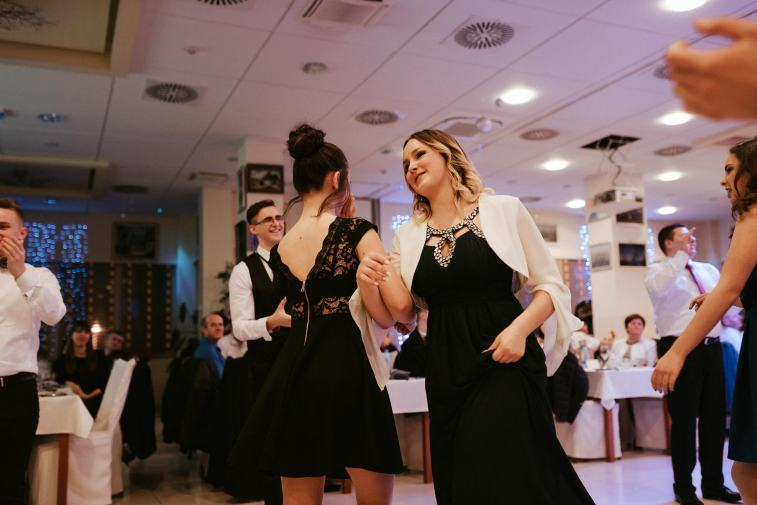 20180209-Maturantski-Ples-Strojna-Šola-4BS-3194