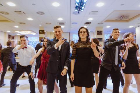 20180216-Maturantski-Ples-Tehniška-Gimnazija-4C-Galaksija-1298