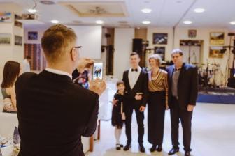 20180216-Maturantski-Ples-Tehniška-Gimnazija-4C-Galaksija-248