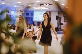 20180303-Maturantski-Ples-Farmacevtska-šola-4b-Galaksija-553