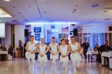 20180308-Maturantski-Ples-Računalniška-Šola-R4A-Galaksija-2244