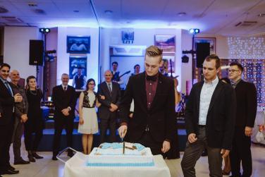 20180308-Maturantski-Ples-Računalniška-Šola-R4A-Galaksija-3797