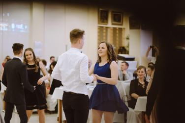 20180315-Maturantski-Ples-Strojna-Šola-4AS-1361