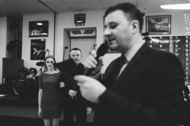 20180315-Maturantski-Ples-Strojna-Šola-4AS-1430
