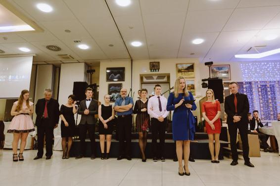 20180315-Maturantski-Ples-Strojna-Šola-4AS-1542