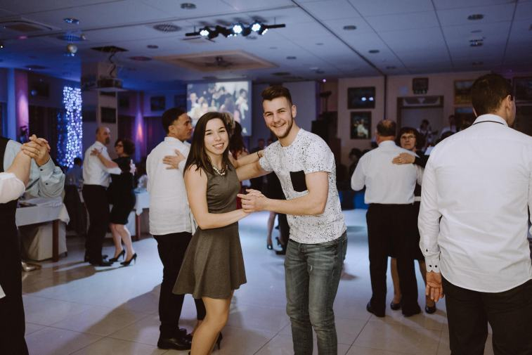 20180315-Maturantski-Ples-Strojna-Šola-4AS-2177