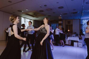 20180315-Maturantski-Ples-Strojna-Šola-4AS-2389