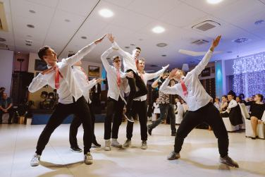 20180315-Maturantski-Ples-Strojna-Šola-4AS-2563