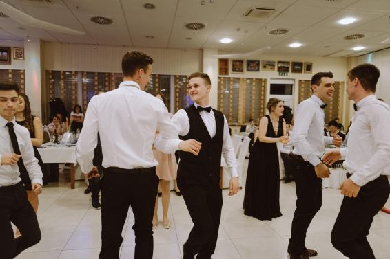 20180315-Maturantski-Ples-Strojna-Šola-4AS-3171