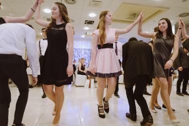 20180315-Maturantski-Ples-Strojna-Šola-4AS-3257