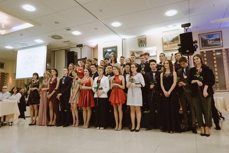 20180323-Maturantski-Ples-Gimnazija-Novo-Mesto-4D-1043
