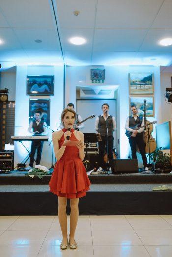 20180323-Maturantski-Ples-Gimnazija-Novo-Mesto-4D-2044