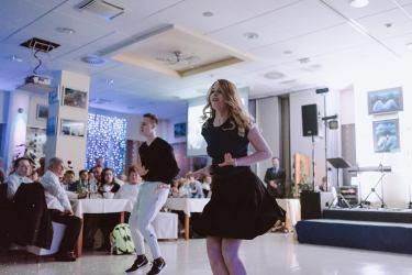 20180323-Maturantski-Ples-Gimnazija-Novo-Mesto-4D-2572