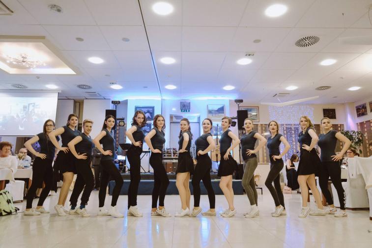20180323-Maturantski-Ples-Gimnazija-Novo-Mesto-4D-2936