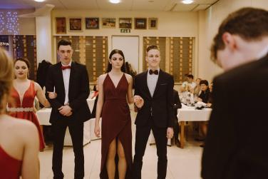 20180323-Maturantski-Ples-Gimnazija-Novo-Mesto-4D-3306
