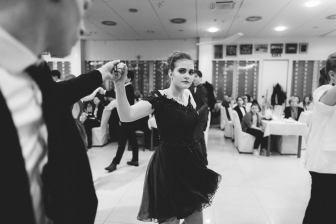 20180323-Maturantski-Ples-Gimnazija-Novo-Mesto-4D-3723