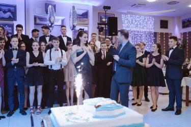 20180323-Maturantski-Ples-Gimnazija-Novo-Mesto-4D-3800