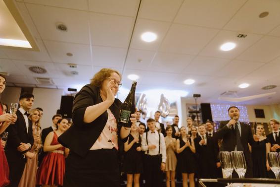 20180323-Maturantski-Ples-Gimnazija-Novo-Mesto-4D-3912
