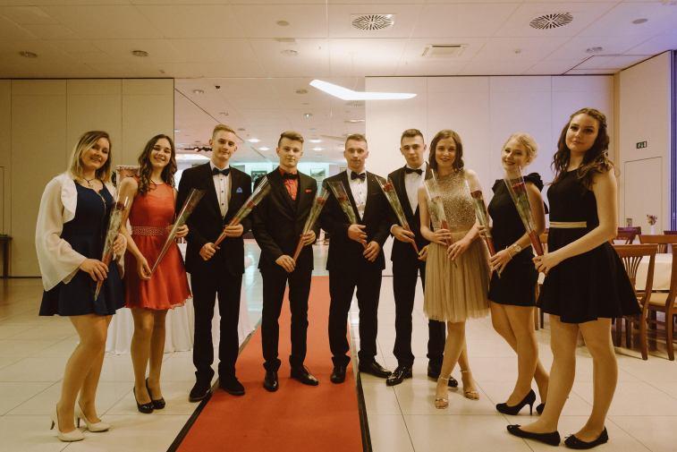 20180407-Maturantski-Ples-Elektrotehniška-Šola-E4A-0597