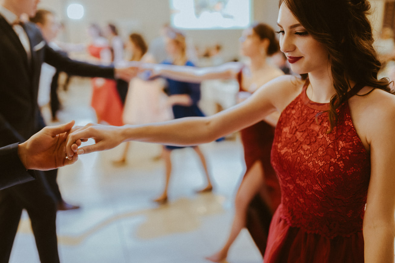 20190207 Maturantski Ples Zdravstvena šola Z4B 2484