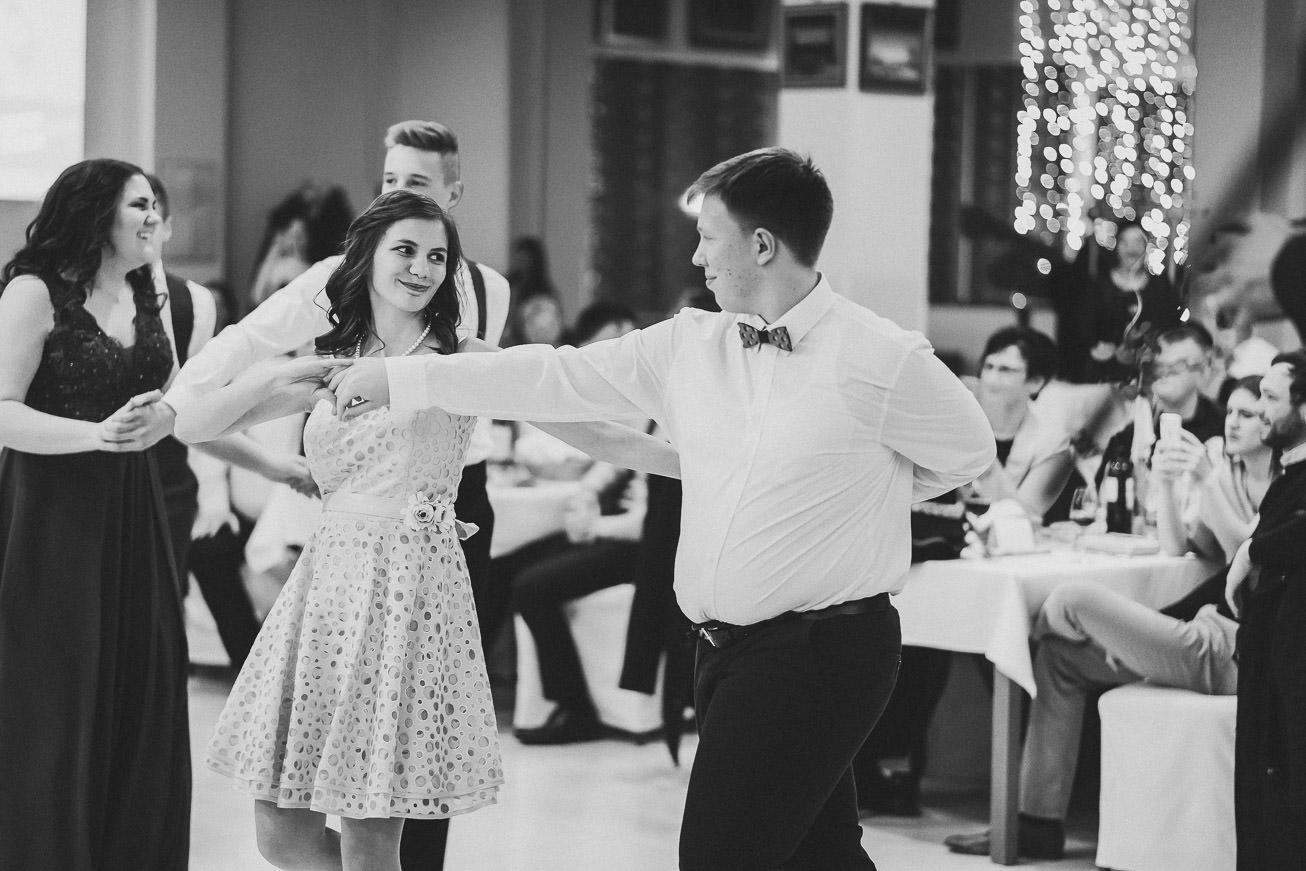 20190223 Maturantski Ples Kemijska šola K4B 1601 2