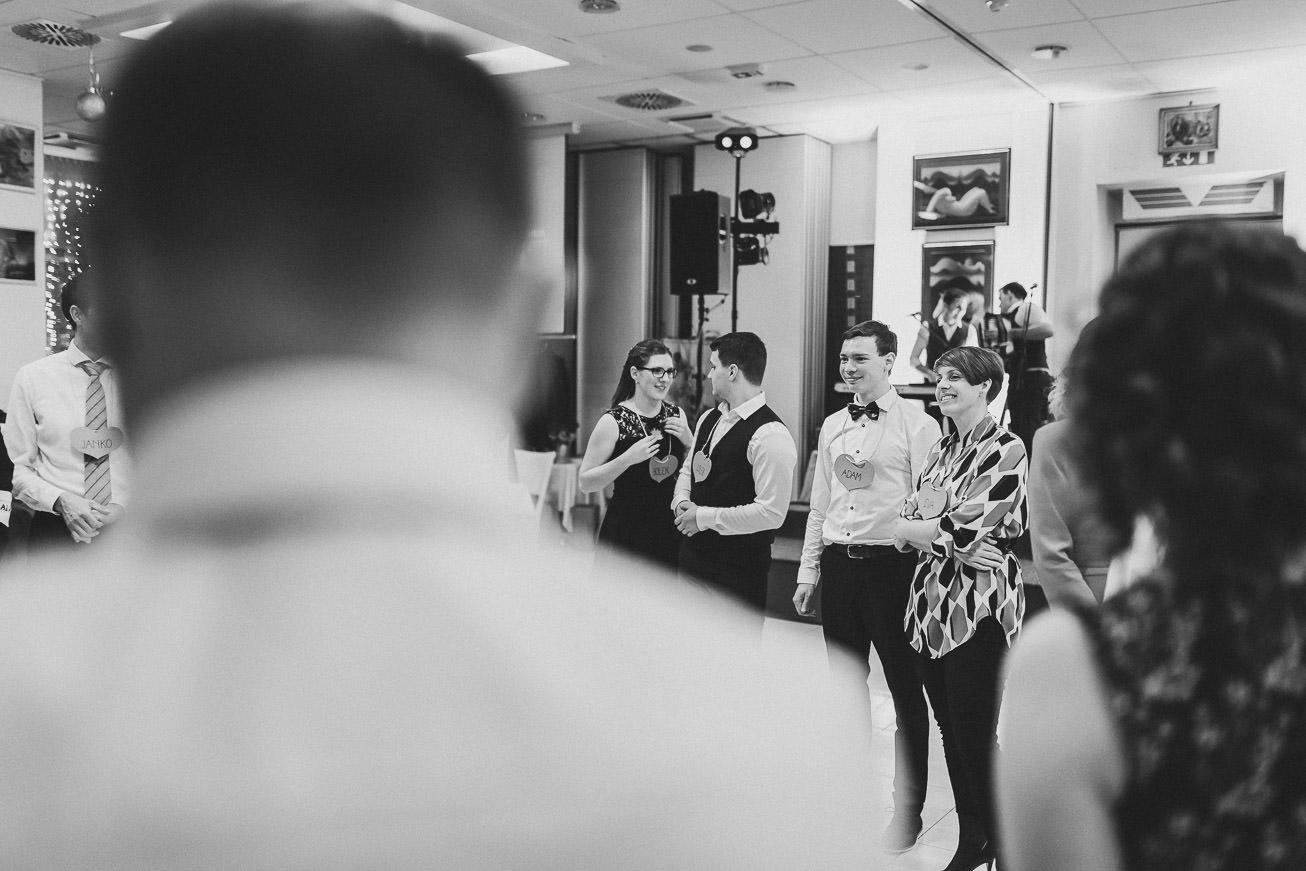 20190223 Maturantski Ples Kemijska šola K4B 2958