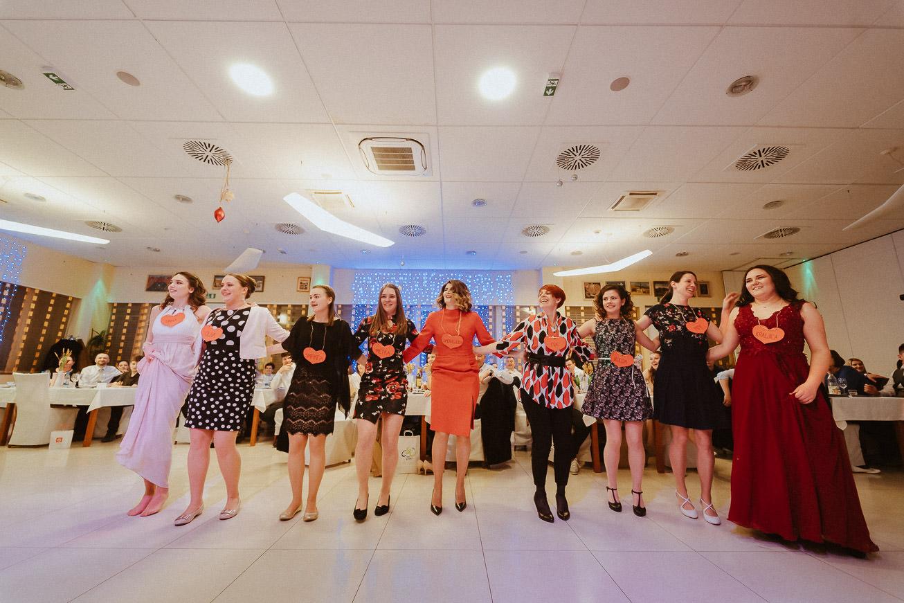 20190223 Maturantski Ples Kemijska šola K4B 3177