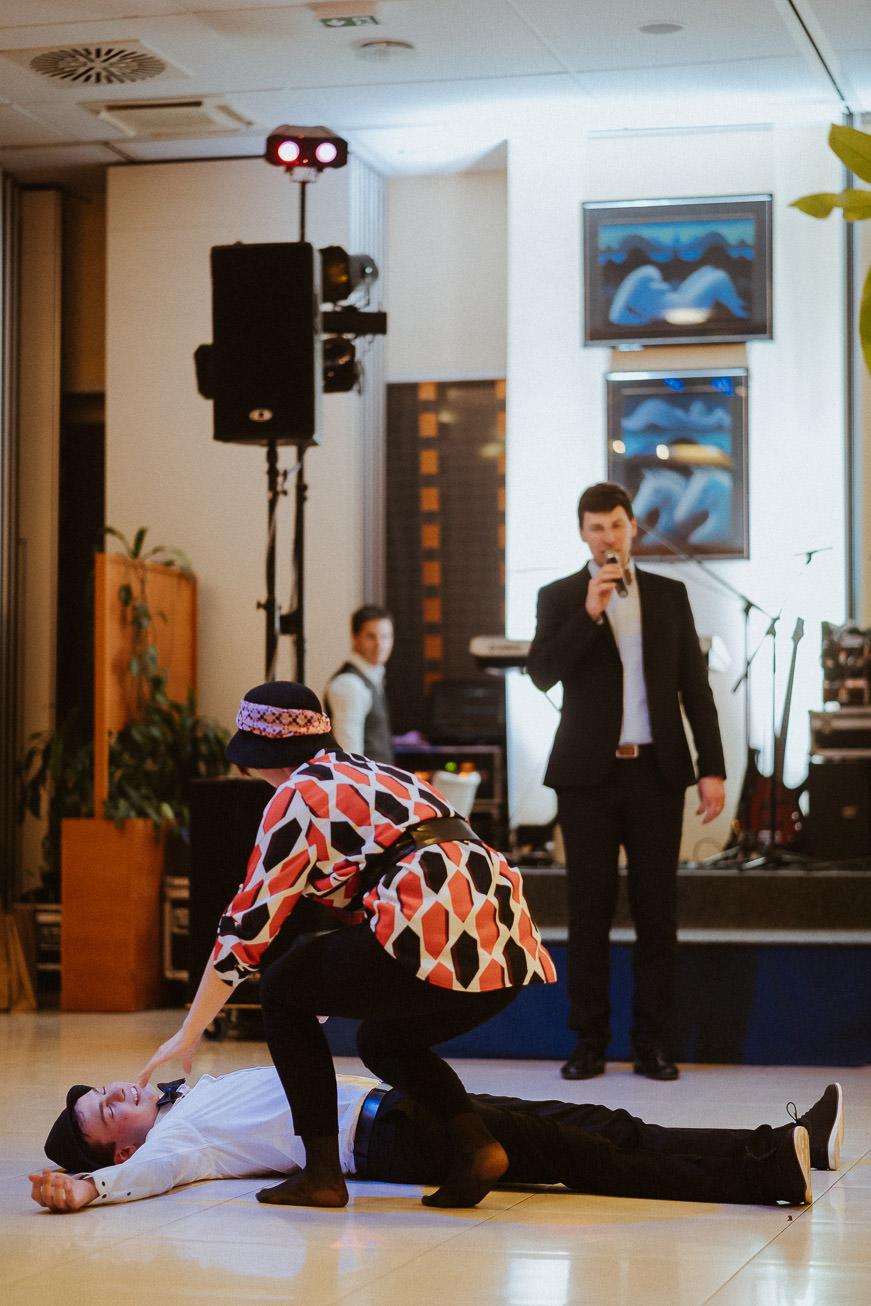 20190223 Maturantski Ples Kemijska šola K4B 3331