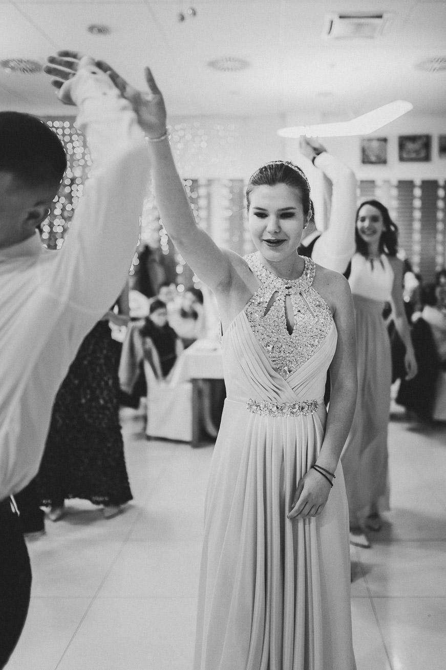 20190223 Maturantski Ples Kemijska šola K4B 3819