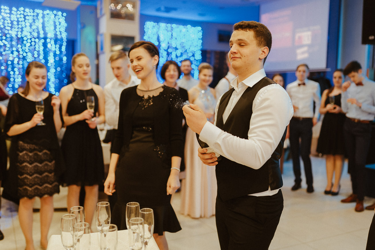 20190223 Maturantski Ples Kemijska šola K4B 3908