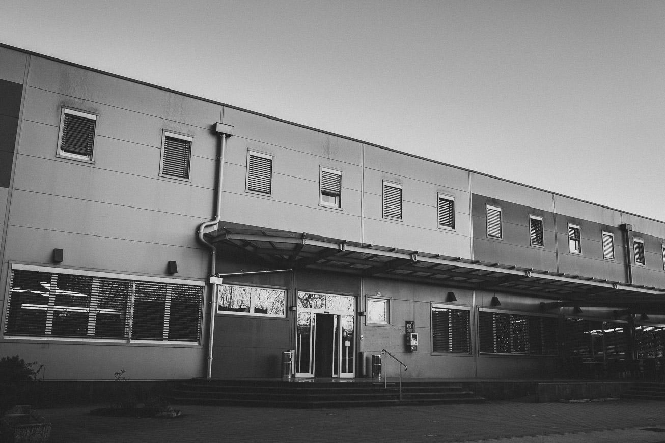 20190228 Maturantski Ples Gimnazija Novo mesto 4B 1