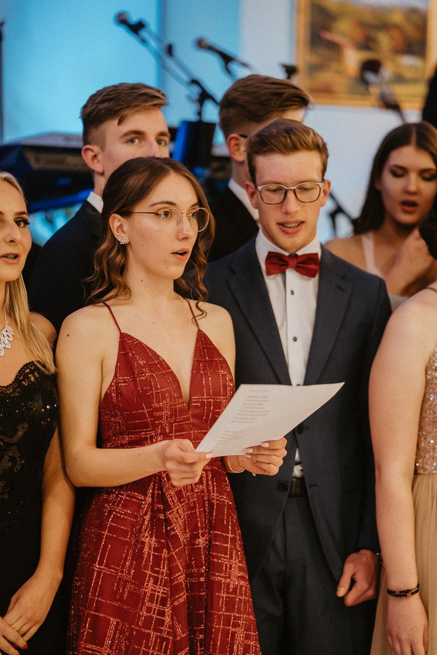 20190228 Maturantski Ples Gimnazija Novo mesto 4B 1932