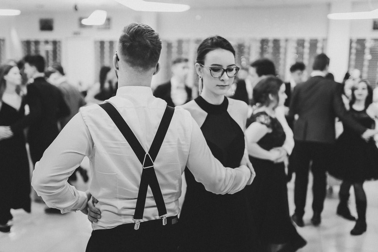 20190228 Maturantski Ples Gimnazija Novo mesto 4B 3562