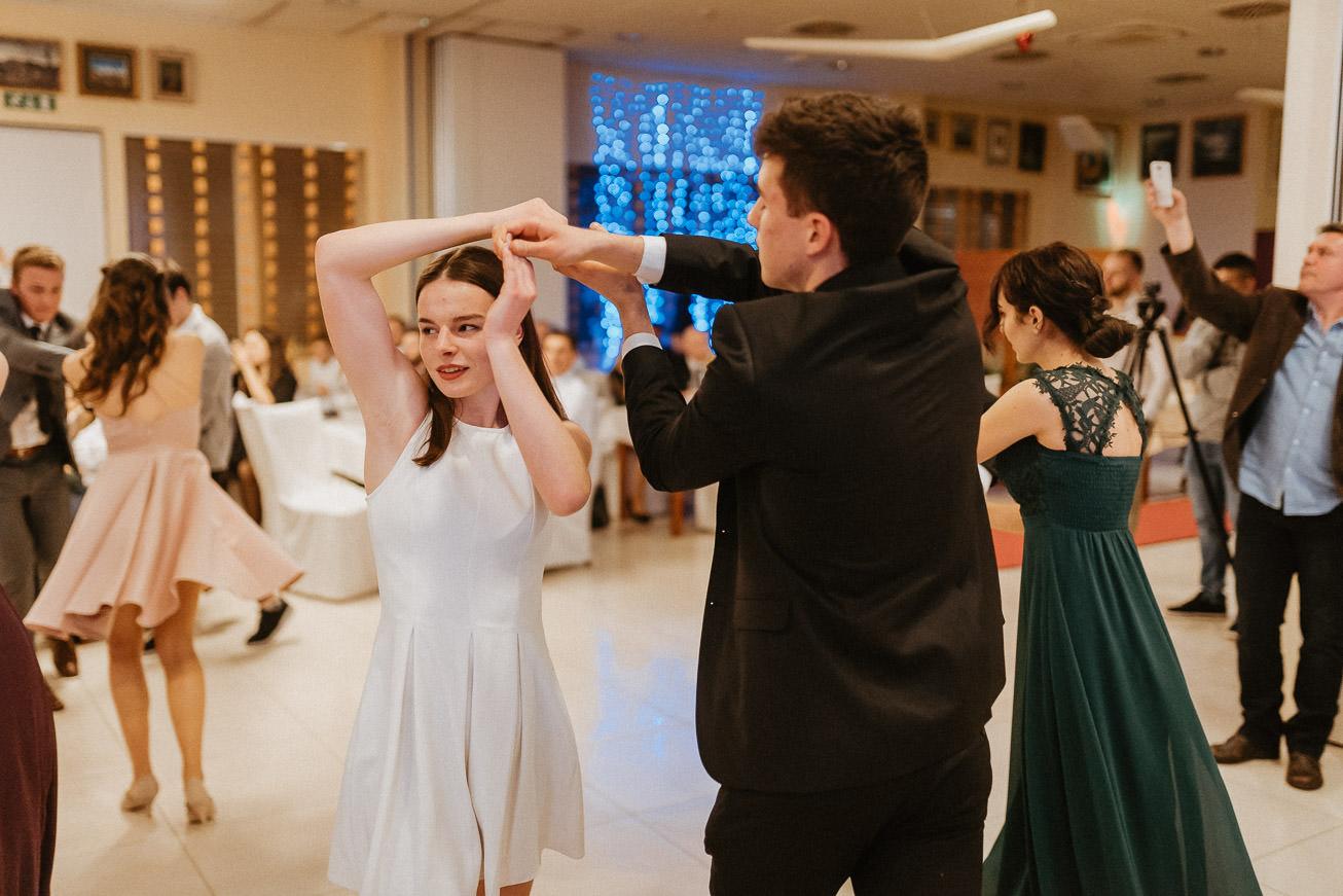 20190228 Maturantski Ples Gimnazija Novo mesto 4B 3740