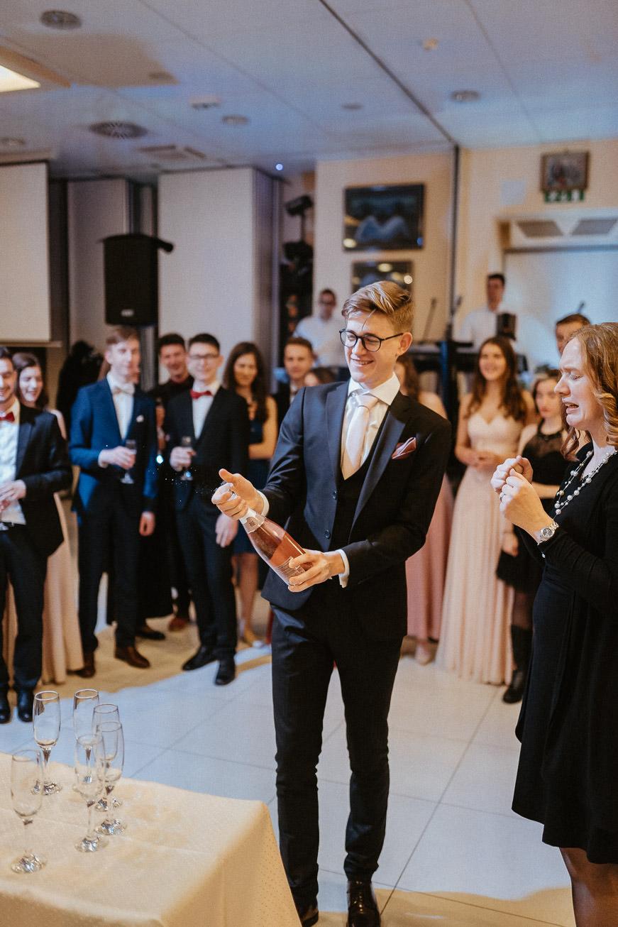 20190228 Maturantski Ples Gimnazija Novo mesto 4B 3823
