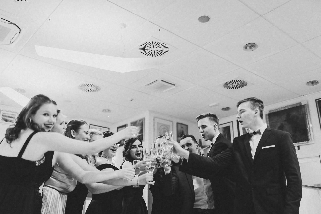 20190207 Maturantski Ples Zdravstvena šola Z4B 0352