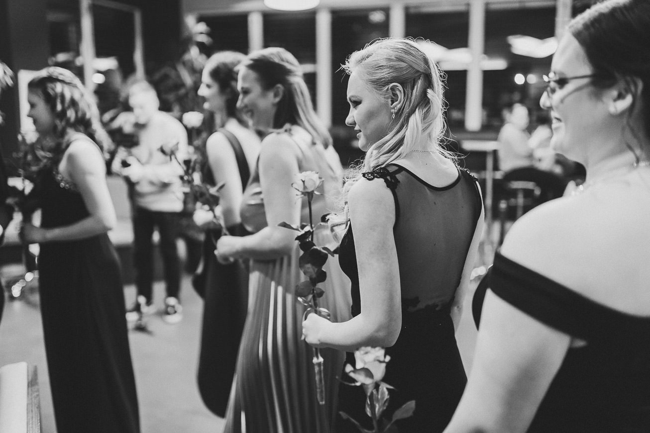 20190207 Maturantski Ples Zdravstvena šola Z4B 0406
