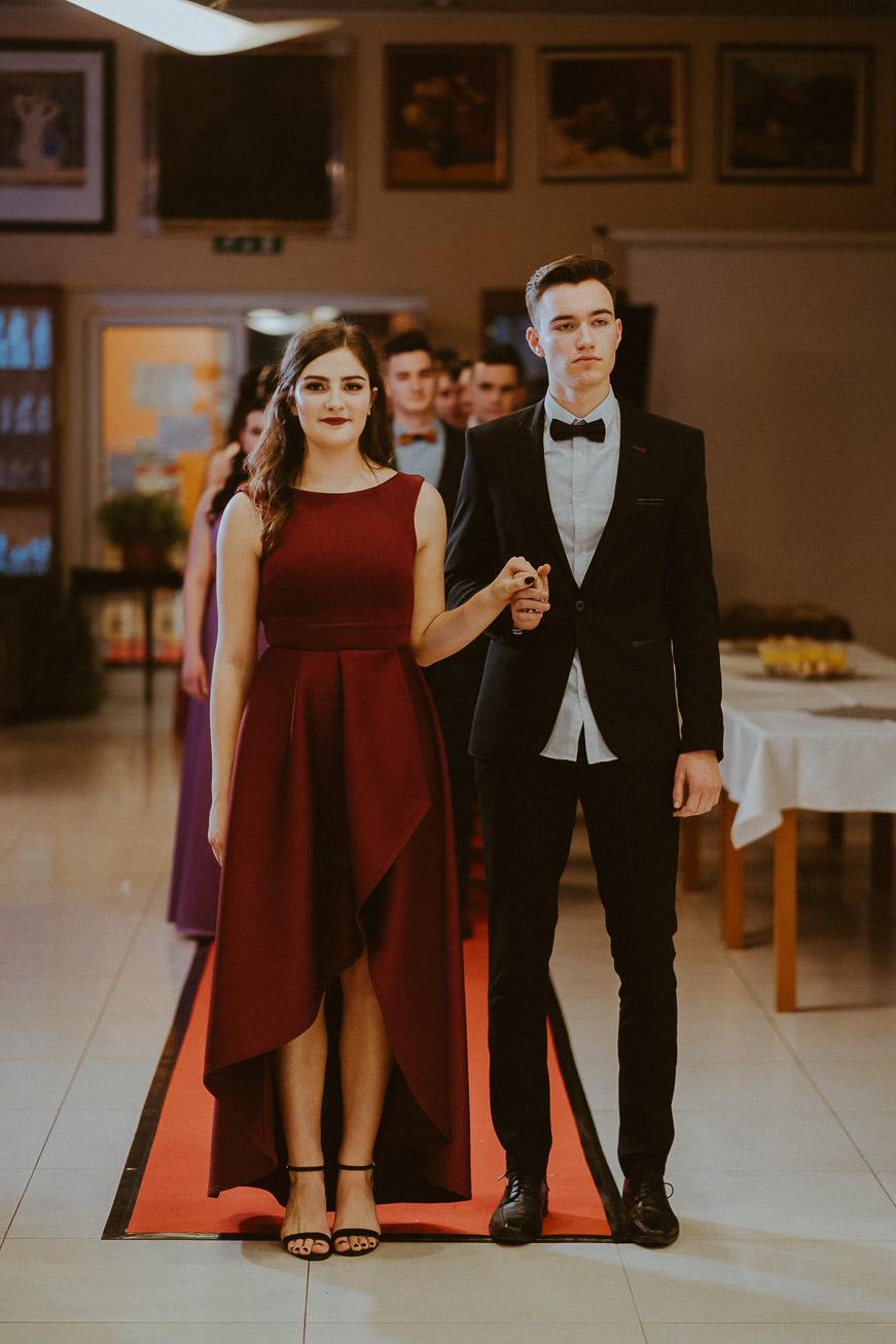 20190207 Maturantski Ples Zdravstvena šola Z4B 0593