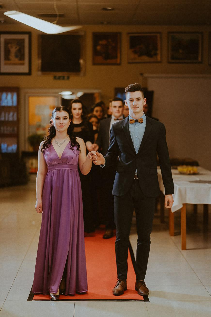 20190207 Maturantski Ples Zdravstvena šola Z4B 0602