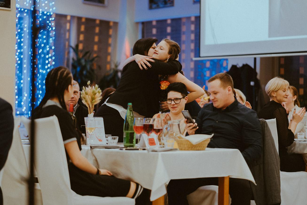 20190207 Maturantski Ples Zdravstvena šola Z4B 0799